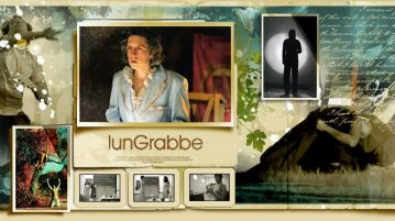 LunGrabbe
