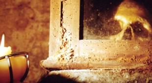 Espresso napoletano - I palazzi degli spiriti