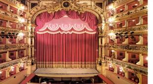 Espresso napoletano - Teatro Bellini: Stagione teatrale 2014/2015