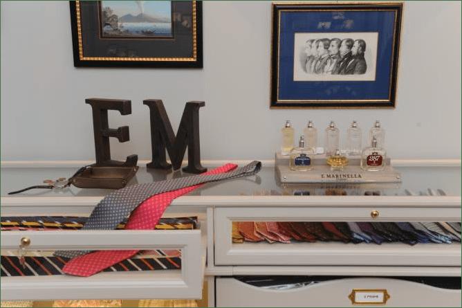 marinella cravatte