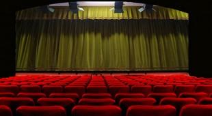 Espresso napoletano - Cartellone altisonante per la prossima stagione al Teatro Lendi