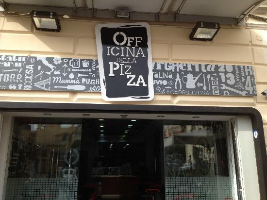 officina-della-pizza