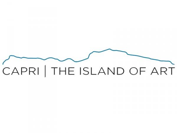 Capri The Island of Art