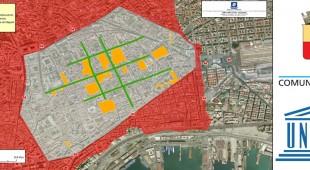 Espresso napoletano - Centro Storico di Napoli – Sito Unesco: al via il primo incontro per la riqualificazione