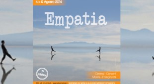 Espresso napoletano - Empatia d'autore per il Faito Doc Festival