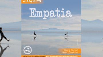 copertina empatia