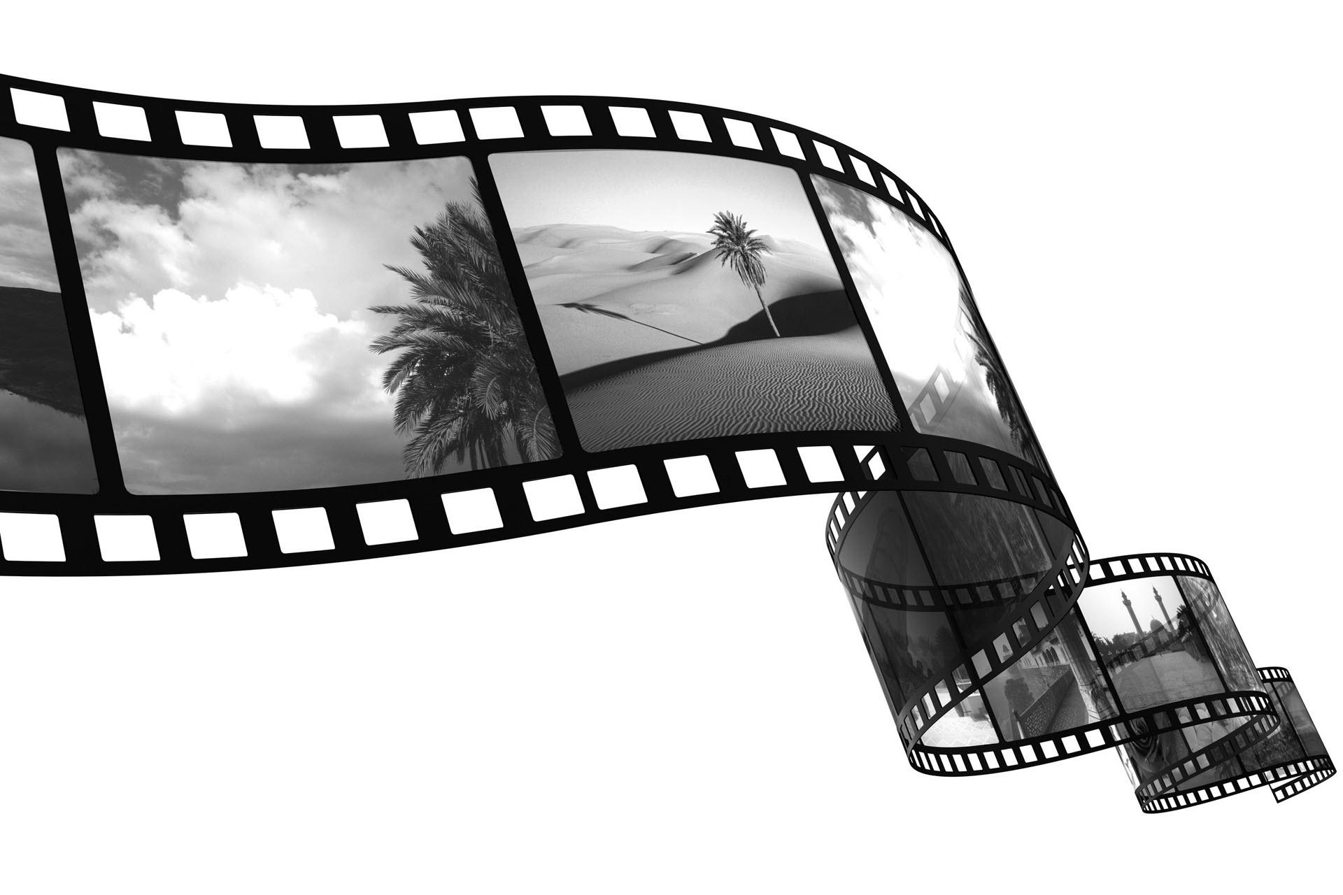 clipart pellicola cinematografica - photo #7