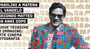 Espresso napoletano - Pasolini a Matera: il vangelo secondo Matteo cinquant'anni dopo