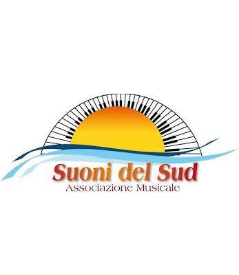 logo suoni del sud