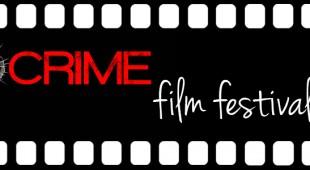 Espresso napoletano - 'NoCrime Film Festival': Il cinema che dice no alla violenza in scena a Stabia