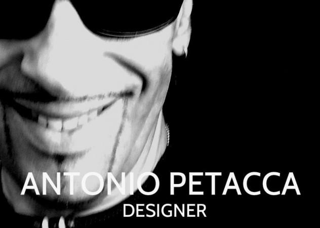 Antonio Petacca