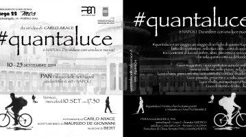invitoPAN_QuantaLuce