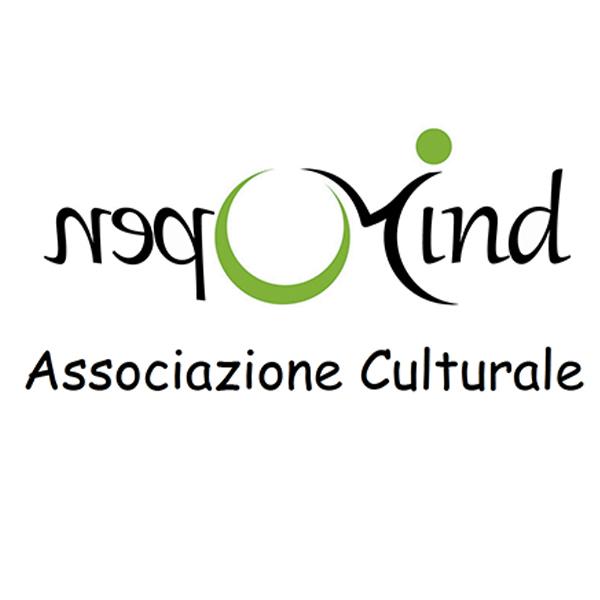 logo openmind
