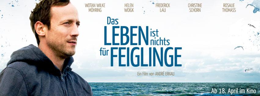 locandina film tedesco