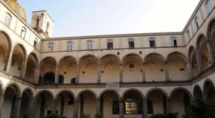 Espresso napoletano - Francesco D'Episcopo: il rigore sereno della conoscenza