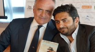 Espresso napoletano - Maurizio Masciopinto e il suo libro sul vissuto dei poliziotti-operai