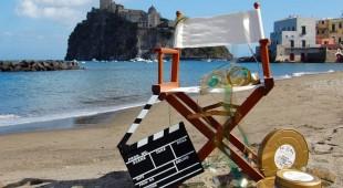 Espresso napoletano - Movie tour: fenomeno socio-culturale che spopola in Campania