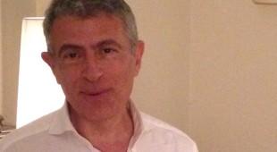 Espresso napoletano - Giuseppe Cioffi: una vita per la giustizia