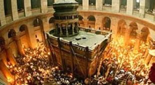 Espresso napoletano - Il Vescovo emerito, frate minore, che ha saputo dialogare con gli arabi