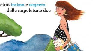 Espresso napoletano - Napoli, mon amour