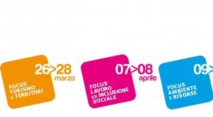 Espresso napoletano - Responsabilità sociale e condivisa d'impresa, il modello di sviluppo del futuro