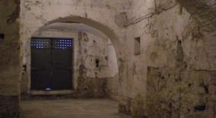 Espresso napoletano - Un tesoro sotto il Banco di Napoli, la domus romana di Palazzo Ricca