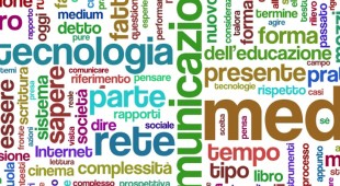 Espresso napoletano - Nuovo Master al Suor Orsola Benincasa