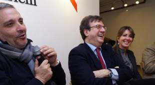 """Espresso napoletano - """"Una lunga notte"""": messaggio di legalità dedicato ai giovani"""