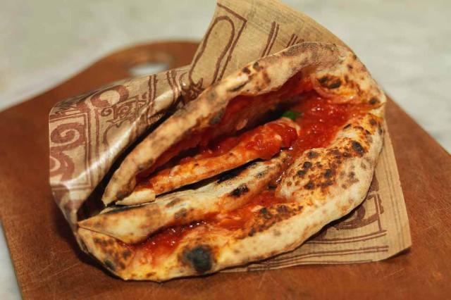 pizza-portafoglio-640x426