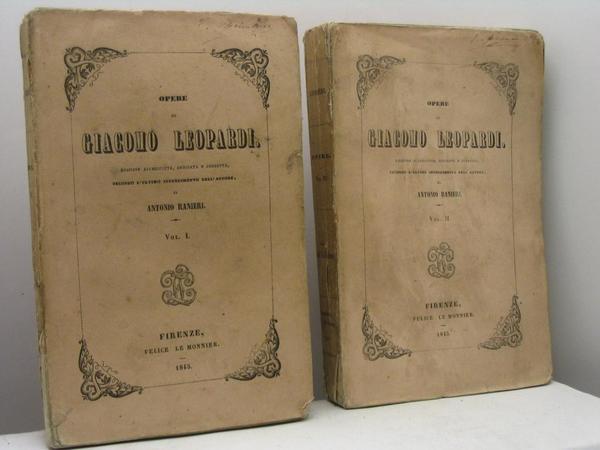 opere-giacomo-leopardi-edizione-accresciuta-ordinata-f9d2e998-035c-4fa3-bd3d-0db2680c8989