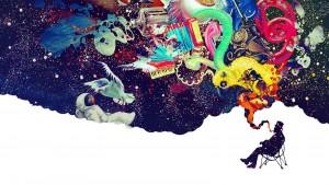 """<p>Dal 29 ottobre al 23 novembre sarà possibile assistere alla mostra """"Il mare nel cielo"""" dell'artista partenopeo, nativo di Pozzuoli, Vincenzo Aulitto. Ad ospitare l'evento sarà il famoso Palazzo delle Arti di Napoli, più comunemente denominato """"PAN"""". L'artista campano nel 1978 ha conseguito il titolo di scenografo all'Accademia di Belle Arti di Napoli. Successivamente ha [&hellip;]</p>"""