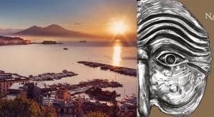 Espresso napoletano - Napoli c'è, lunedì 23 novembre al Teatro Acacia l'undicesima edizione del premio