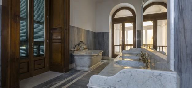 Museo-Pignatelli-Bagno-del-principe1-1728x800_c
