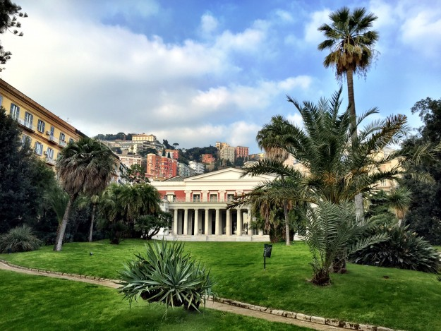 Villa-Pignatelli-Cortes-Napoli-04