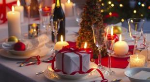 Espresso napoletano - La Vigilia di Natale sulle tavole napoletane