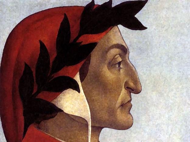 http://www.espressonapoletano.it/wp-content/uploads/2016/01/Dante_Alighieri_2-e1452008907645.jpg