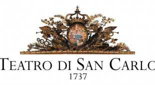 Espresso napoletano - Buon compleanno Carlo III!