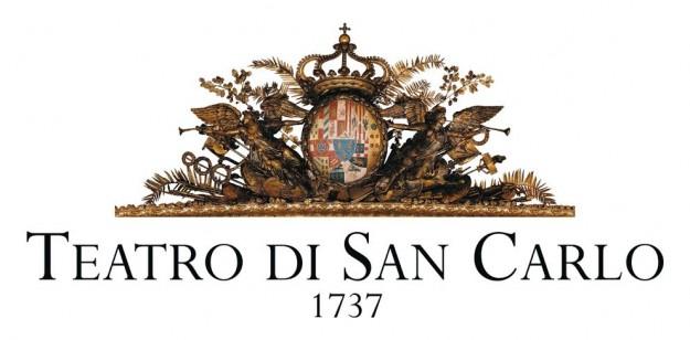 San Carlo logo