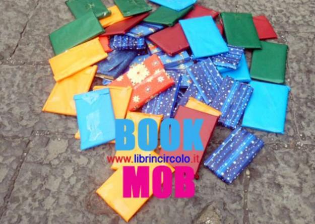 bookmob-naoli