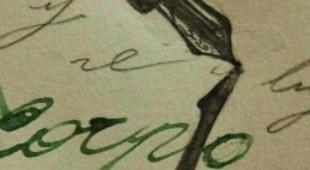 Espresso napoletano - Collettivo Corpo 10, scrivere per condividere