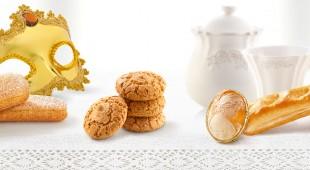 Espresso napoletano - I sapori carnevaleschi: chiacchiere e sanguinaccio, un po' di storia
