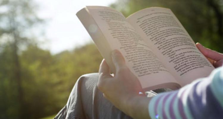 lettura