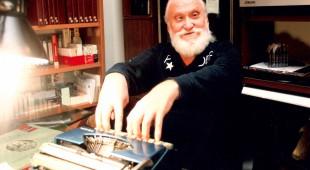 Espresso napoletano - Giuseppe Pacileo: protagonista storico del giornalismo napoletano