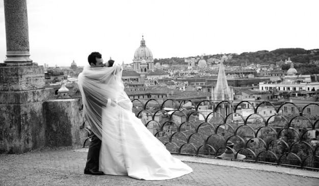 weddingtourism_bmii
