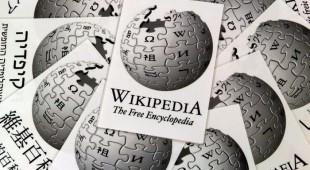 Espresso napoletano - I 15 anni di Wikipedia