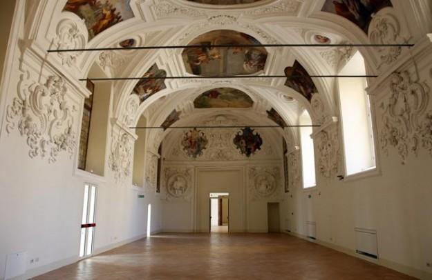 Complesso_San_Domenico_Sala_Capitolo,_0837_672-458_resize