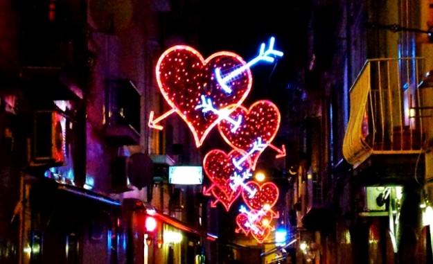 Luminarie-San-Valentino-3