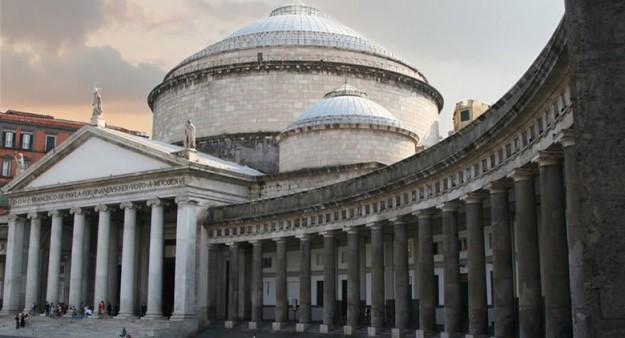 Piazza-del-Plebiscito-Napoli