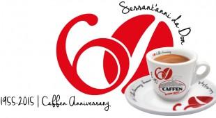 """Espresso napoletano - """"Il Don Caffè"""" compie sessant'anni, celebrando una passione che ha conquistato il mondo"""