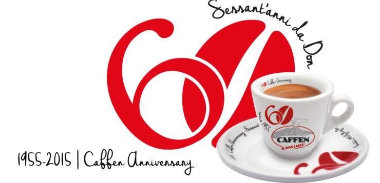 locandina caffen